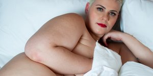 Cassie hairy escorts Carrollton, GA