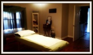 Shelina happy ending massage in Ravenna, OH