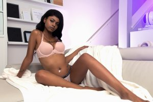 Scherine eros escorts Ashburn, VA